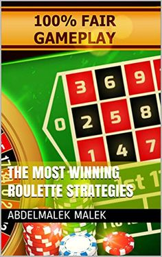 Probabilidades ruleta Finding Mr. - 57303