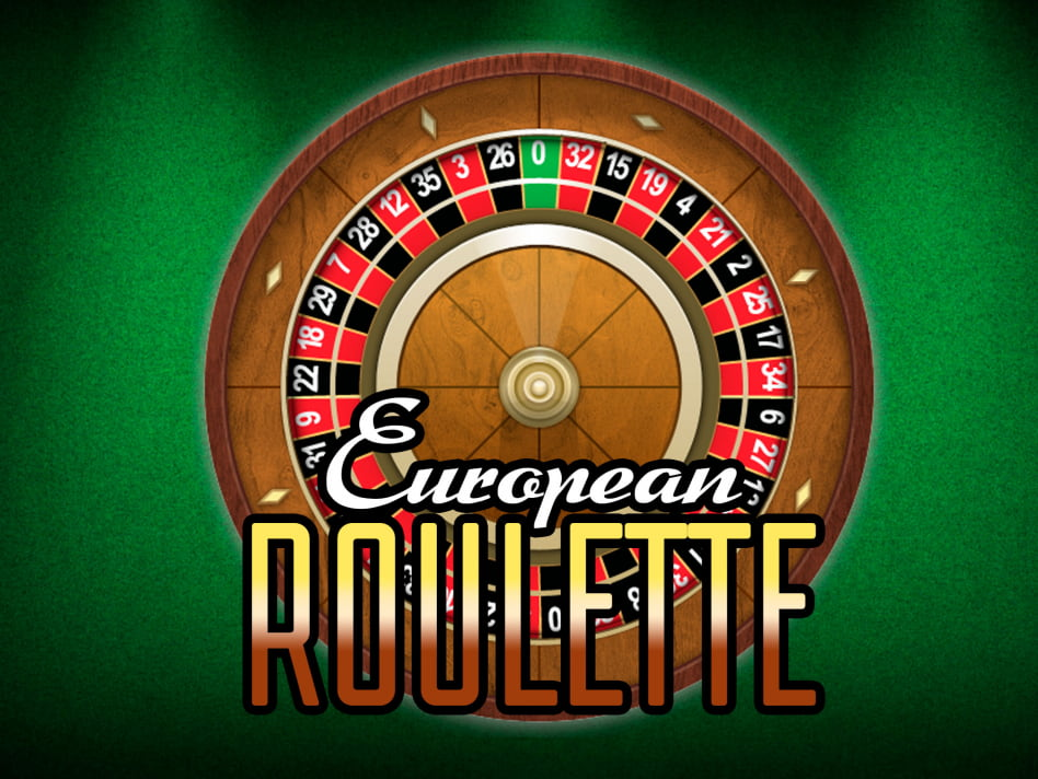 Ruleta Europea casino hoy - 40472